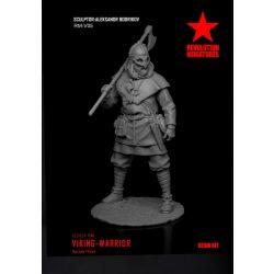 Viking-warrior3