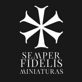 Semper Fidelis miniaturas