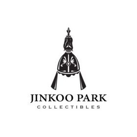 Jinkoo Park collectibles