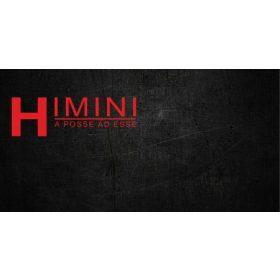 Himini